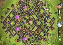 قرية تاون هول 11
