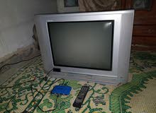 Used 32 inch screen for sale in Baghdad