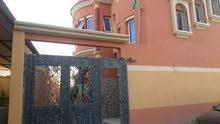 رفح شارع الزر بجوار مسجد جعفر الطيار