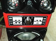 Used Amplifiers for immediate sale