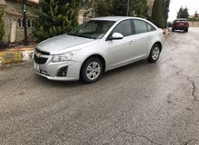 Best price! Chevrolet Cruze 2015 for sale