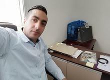 ابحث عن عمل عاجل looking for a professional work