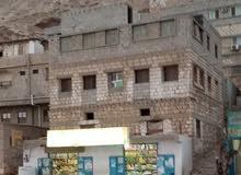 العمارة تجارية سكنية لبيع على خط فوه العام ب مليون  فقط ر.س