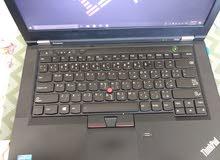 لينوفوا Thinkpad t430