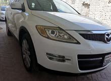 for sale Mazda cx9 2008