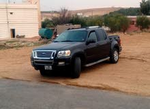 Ford  2007 for sale in Ma'an