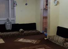 شقة الصابري إجراءات ملك قرب النادي الليبي