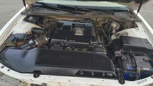 Available for sale! 10,000 - 19,999 km mileage Lexus LS 1997