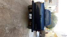 Chevrolet Silverado 1995 for sale in Madaba