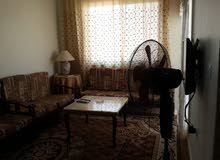 Jabal Tareq apartment for rent with Studio rooms