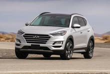 Automatic Hyundai 2015 for rent