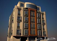 تملك شقة فاخرة للسكن أو الاستثمار في جدة