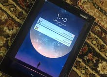 order now  Apple tablet at a very good price