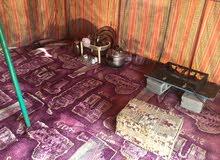 مخيم الجود للايجار اليومي الدمام بترو هلا