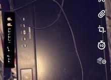 شاشة كمبيوتر /computer screen