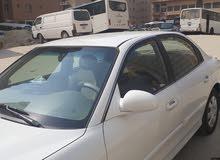 Available for sale! 150,000 - 159,999 km mileage Hyundai Sonata 2005