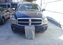 Durango 2006 for Sale