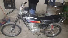 Used Other motorbike available in Basra