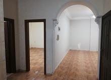 شقة غرفتين نوم للايجار في ابو عليا قرب عين غزال