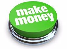 فرصة عمل لمن يمتلك سيارة اكثر من 2012 والتوظيف مجاني لفترة محددة