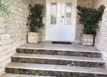 شقة  في جبل عمانFlat For Rent Super Deluxe In Jabal Amman