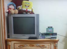 Toshiba Other screen for sale