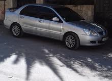 Mitsubishi Lancer 2004 for sale in Zarqa