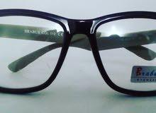 نظارت كلاسيكية