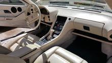 بورش 928-S4 للبيع