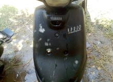Yamaha motorbike 2009 for sale
