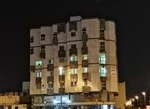 للايجار مكاتب ادارية على طريق الملك عبدالعزيز