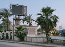 افضل شركات بيع شاشات الدعايه والاعلان. digital signage Egypt.