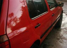 GTI 1992 for Sale