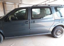 سيارة شفر ابلاندر 2005للبيع ممتازة 50455530