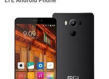 New Motorola  mobile for sale