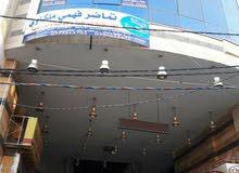 مكاتب للايجار لربد وسط البلد شارع السينما