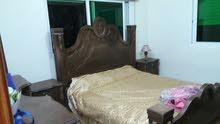 Al Eiadat Circle neighborhood Irbid city - 175 sqm apartment for rent