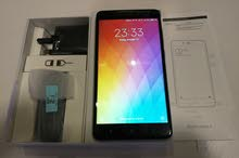 Used Xiaomi phone  for sale