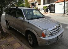 For sale Used Suzuki XL7