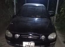 Used 1997 Kia Shuma for sale at best price