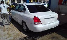 Hyundai Avante 2002 For Sale