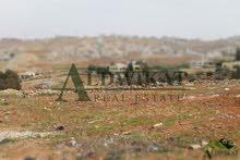 ارض للبيع في اليادوده , مساحة الارض 400م