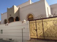 1 rooms  Villa for sale in Muscat city Quriyat