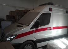 Used 2010 SL 350 in Tripoli