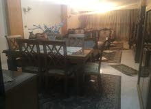apartment More than 5 in Cairo for sale - Ain Shams