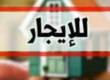 شقه فاخره للايجار بالحي السابع أمام نادي أكتوبر مباشره بموقع أكثر من رائع