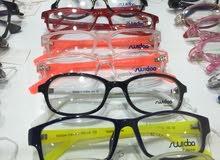 نظارات الروضة             للنظارات الطبية و الشمسية                   و العدسات اللاصقة