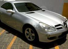 بمناسبه شهر رمضان الكريم قبول جميع انواع السيارات باعلي سعر