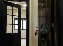 شقة طابق ثالث 175م للبيع شميساني