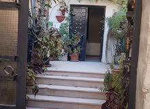 بيت للبيع في اوستراد عمان الزرقاء